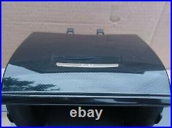 2003-2007 Honda Accord SEDAN OEM interior trim with Carbon Fiber Pattern