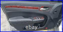2011 2012 2013 2014 CHRYSLER 300 300s 300c SRT 8 INTERIOR WOOD DASH TRIM KIT SET