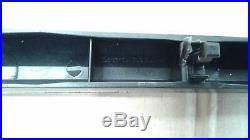 AUDI RS3 Sportback (8V) Interior Carbon Fibre Trim Kit
