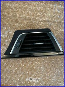 BMW F30/F31/F34/F35 M Performance Carbon Fibre Interior Trim Dash Set of 9 RHD