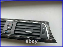 BMW F80 F82 M3 M4 Interior Trims CARBON fiber F30 F32 RHD RIGHT HAND DRIVE
