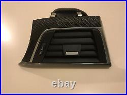 BMW F83 M4 Interior Trim CARBON fiber F33 RHD RIGHT HAND DRIVE