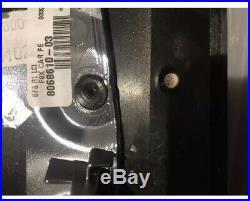 BMW F8X F80 M3 F82 M4 Carbon Fibre Dash Interior Trim F30 F31 F32 F36 M Sport