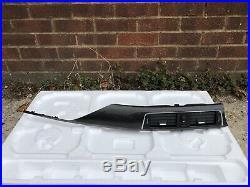 BMW LCI F8X F80 M3 F82 M4 Carbon Fibre Dash Interior Trim F30 F31 F32 F36 MSport