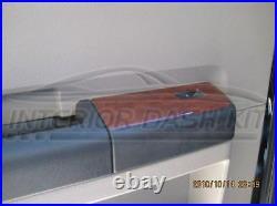 Ford F250 F-250 F350 F-350 Super Duty Interior Wood Dash Trim Kit 2008 2009 2010