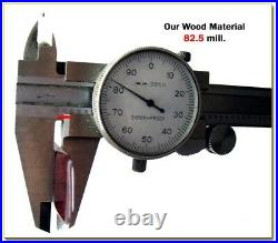 Gmc Sierra Sl Sle Slt Interior Burl Wood Dash Trim Kit Set 2010 2011 2012 2013