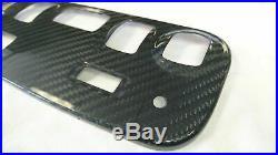 Lamborghini Gallardo All Models 04-14 Carbon Fiber Interior Doom Light Cover IDC