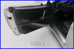 Pre-Order Ferrari F360 Modena Carbon Fiber Bodykit Door Panel Interior LHD